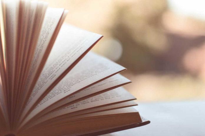 Polecane książki dla seniorów