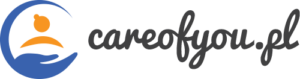 careofyou logo