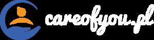 careofyou.pl logo